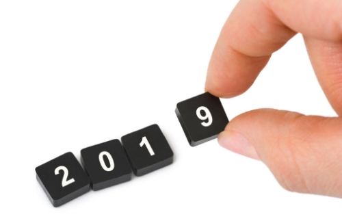image 2019 resolution or goal